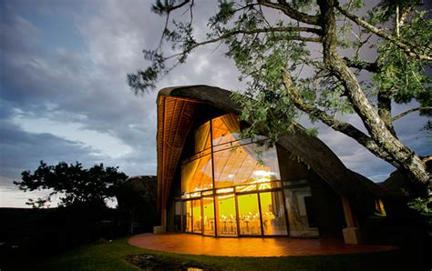 didima drakensberg wedding venues cathedral peak