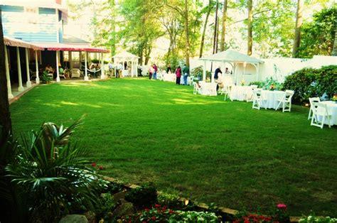 mitchell house  gardens