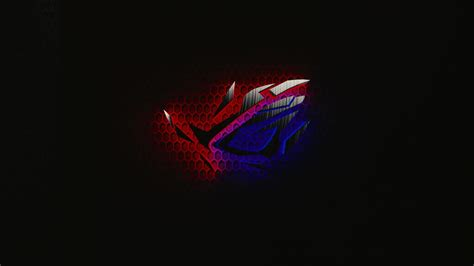 Asus Animated Wallpaper - wallpaper asus rog untuk hp hd