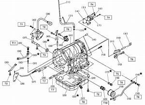 Saab 9 3 Wiring Diagram Transmission Oil Change