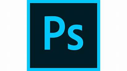 Photoshop Adobe Logos Ps Psd Cs3 Cs5