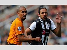 WOLVES v Bolton Karl Henry in contention Daily Mail Online