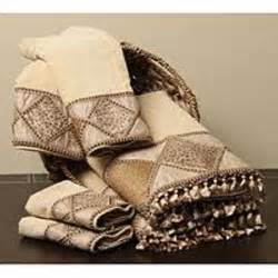 bathroom basket ideas how to arrange decorative bath towels 5 ideas to create adorable bathroom home improvement day