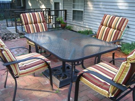 outdoor furniture covers lowes marvelous lowes outdoor