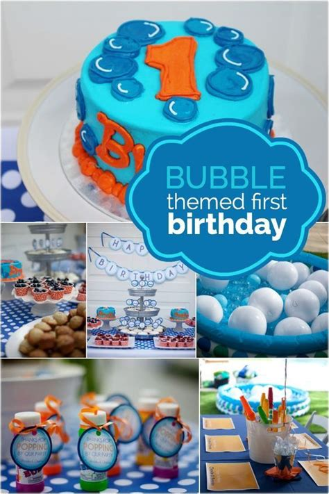 880 best 1st birthday themes boy images on 405 best images about boy 39 s birthday on