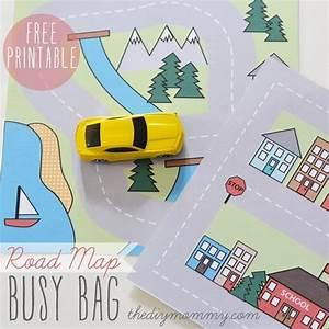 25+ best ideas about Road Maps on Pinterest | Usa road map ...