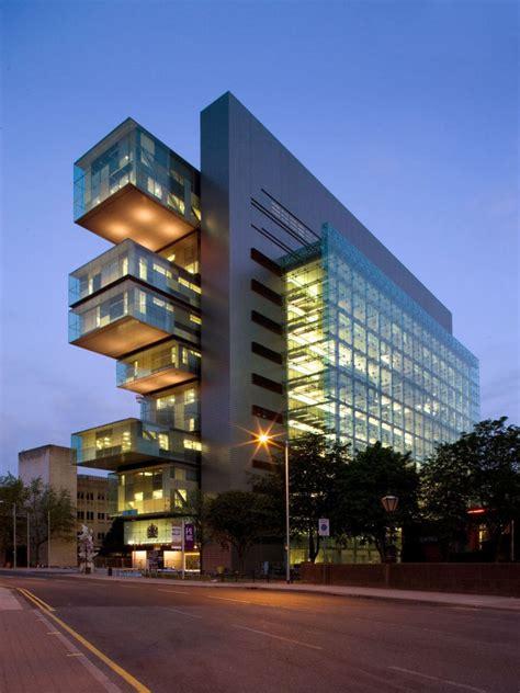 incredible buildings   world   works