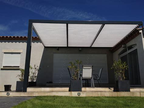 pergola bioclimatique recherche google terrasse et