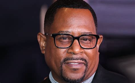Martin Lawrence's 3 Daughters Go Viral - Twitter Calls ...
