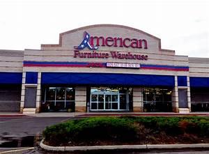 American furniture warehouse in lakewood co 303 933 3 for American home furniture warehouse locations