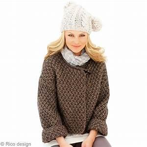 Petit 4x4 Pour Femme : tuto tricot veste courte en laine id es conseils et tuto crochet et tricot ~ Gottalentnigeria.com Avis de Voitures