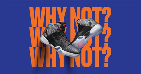 Russell Westbrook Archives Weartesters