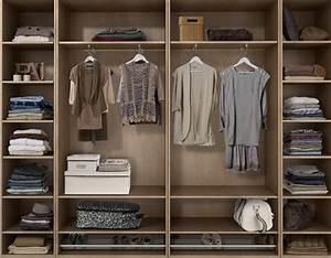 Dressing Sans Porte : meubles castorama trouvez l 39 inspiration 20 photos ~ Dode.kayakingforconservation.com Idées de Décoration