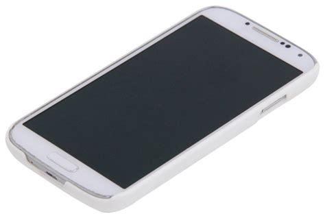 thule phone number thule gauntlet protective for samsung galaxy s4