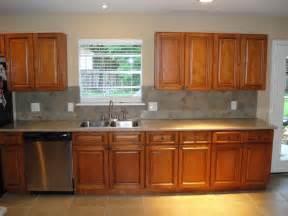 simple kitchen renovation myideasbedroom