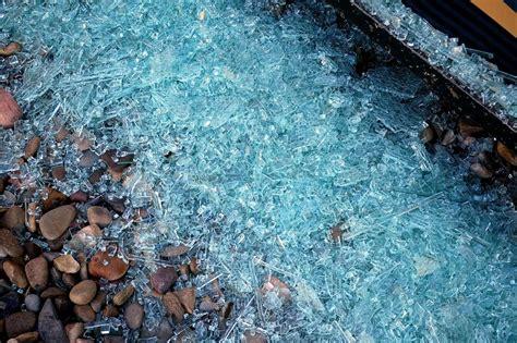 Nopietna autoavārija uz Tallinas šosejas - cietušas divas ...