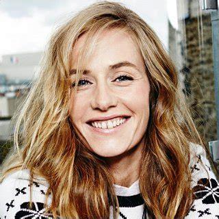 Cecile De Height by Cecile De Profile And Personal Info