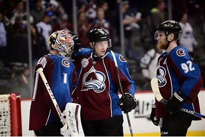 Avalanche Colorado Sports Nhl Usa Ratings Released