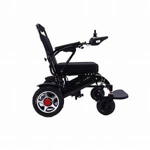 2  Horizon Mobility New Model 2020 Motorized Wheelchair
