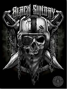 Police T Shirt Designs Black Sunday Oakland Raiders Wallpapers Oakland Raiders
