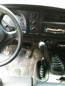 Buy Used 2002 Dodge Ram 2500 24v Cummins 4x4 Short Bed