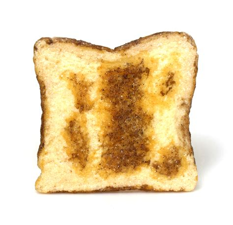1000 images about toast 1st century carving and rome on pinterest