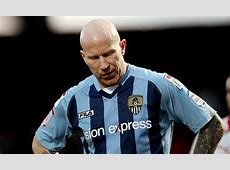 Lee Hughes charged with sexual assault Daily Mail Online