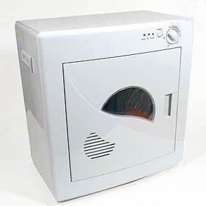 Kleine Waschmaschine Mit Trockner : kleine w schetrockner haus dekoration ~ Michelbontemps.com Haus und Dekorationen