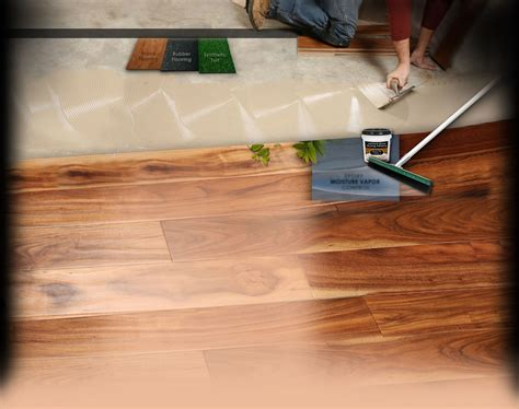 Hardwood Floor Adhesive With Moisture Barrier Home Depot Rattan Furniture Clearance Outdoor Walmart Better Homes And Gardens Patio Restoration Hardware Office Classic Catalog Checklist For New Futuristic