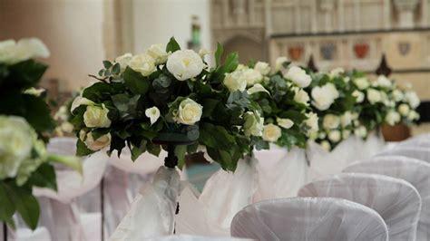 flowers  church wedding ceremony wedding flowers