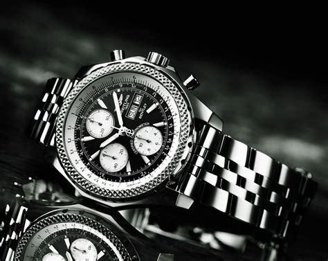 Breitling Watches The Luxury Choice Bluepants Blog