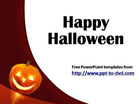 Free halloween powerpoint templates costumepartyrun free halloween powerpoint templates authorstream toneelgroepblik Gallery