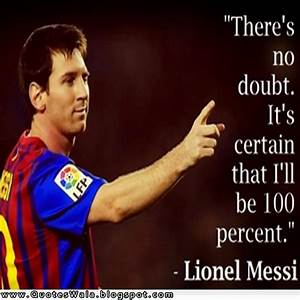 Fifa World Cup ... World Cup Soccer Quotes