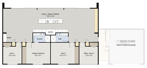 garage apartment plans 2 bedroom symmetry house plans zealand ltd