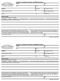 printable vbs registration form template conference