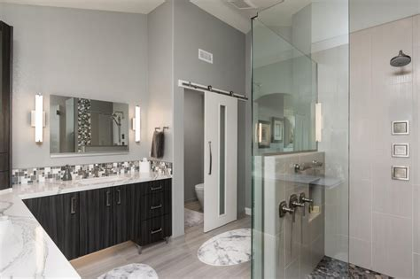 clean soap scum  shower doors diy