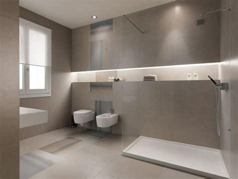 Weiße Wände Aufpeppen by Best 25 Badezimmer Fliesen Ideen Ideas On