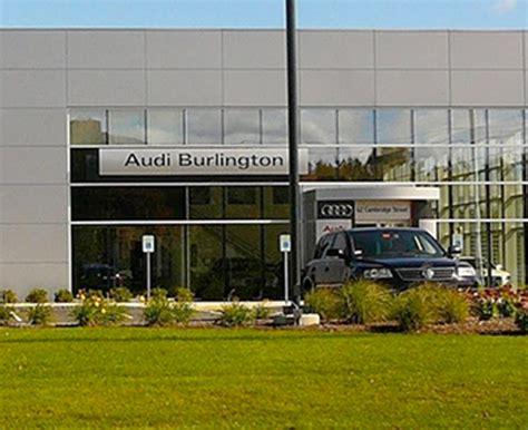 audi dealer near me audi burlington audi lease near woburn ma