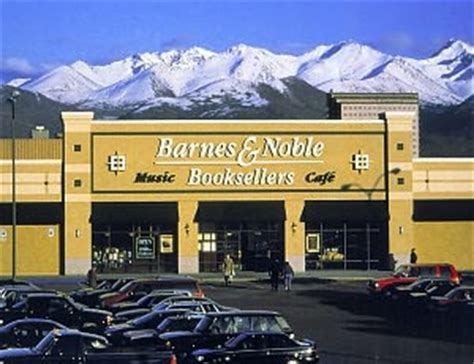 barnes and noble anchorage barnes noble anchorage anchorage ak