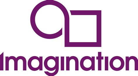 Imagination Technologies | Electronics and Computer ...
