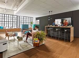 Steelcase office furniture invests over $7 million in