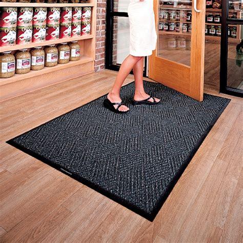 waterhog commercial floor mats waterhog diamondcord entrance mats commercial floor