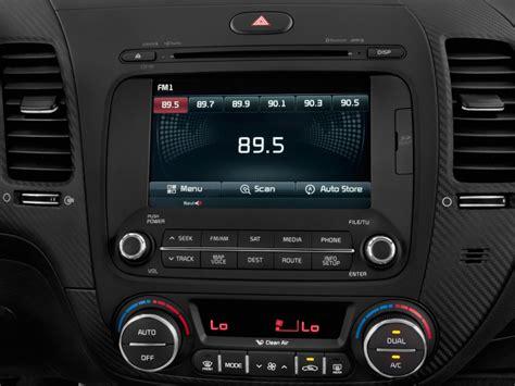 on board diagnostic system 2011 kia optima auto manual image 2015 kia forte 2 door coupe auto sx audio system size 1024 x 768 type gif posted on