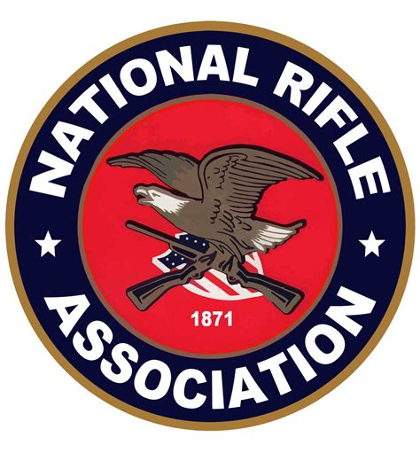 Image result for National Rifle Association Membership