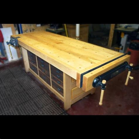 custom  lb workbench desk table cabinets