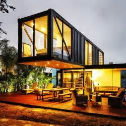design wohncontainer 25 best ideas about shipping container homes on container homes container houses