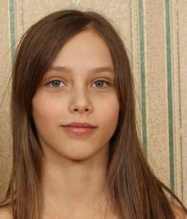 Masha Babko Siberian Mouse Blowjob Torrent Sex Porn Images | Hot ...