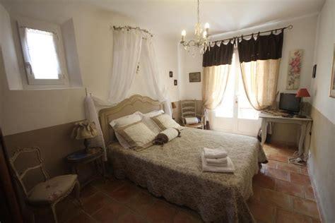 dicor chambr décor de chambre à coucher de la cagne française