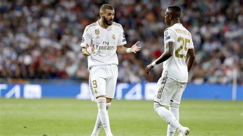 Real Madrid vs Huesca: TV en directo y dónde ver online ...