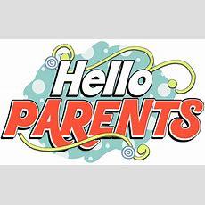 Parent Information  Clayton Ridge Spanish Class Website
